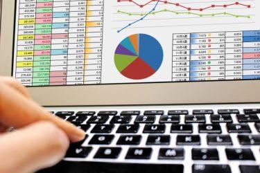 初めてのサイト売買に役立つメリット、デメリット、コツや注意点をまとめてます。