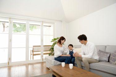 福岡で注文住宅を建てる前に「失敗しない」手順を徹底解説