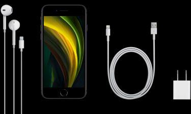 AppleからiPhone SEが販売(価格・機能・口コミ・レビュー)