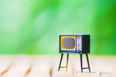 Netflix2月からジブリ作品を配信予定 今後も広がる動画配信サービス